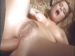 HD porn tube - orgia retrò porno