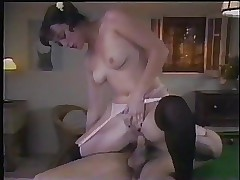 Nylon porn tube - vintage sex films
