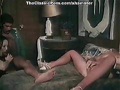 Heather Hunter Porno Videos - Klassiker xxx Film