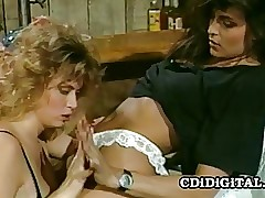 Tori Welles porn tube - vintage sex tape