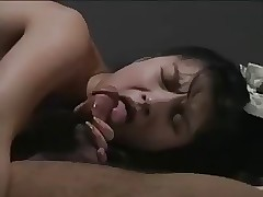 Uncensored sex videos - free vintage xxx videos