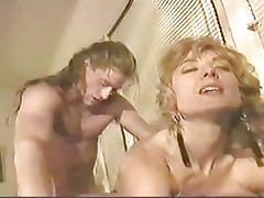 Nina Hartley xxx videos - vintage xxx vids