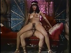 Jeannie Pepper sex videos - classic taboo tube