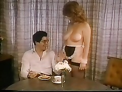 Lisa De Leeuw Sex Videos - Vintage Orgie Röhren