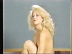 Britt Morgan xxx videos - full length classic porn