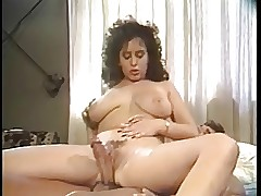 Pregnant wife sex cartoon