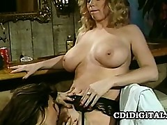 Tori Welles Porno Tube - Vintage Sex Tape