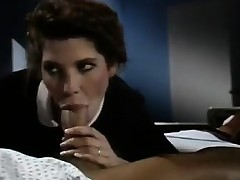 Best porn videos - vintage bdsm tube