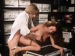 Annette Haven xxx videos - vintage tits tube