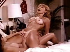 Video xxx di Nina Hartley - video xxx vintage