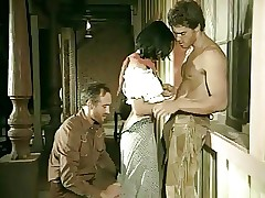 90er Jahre Porno Tube - Retro Sex Tube
