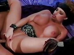 Whore xxx videos - free retro porn movies