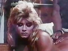 Traci Lords sex videos - vintage sex porn