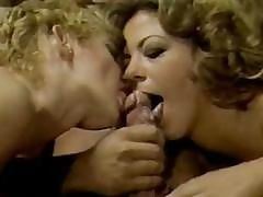 Cara Lott porn videos - retro porn video