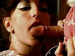 HQ sex videos - retro sex movie