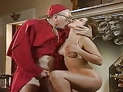 Dirty porn clips - vintage classic sex