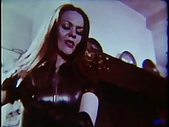 Vintage xxx videos - retro group sex