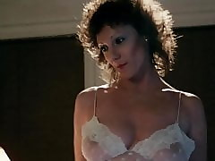 Top sex videos - free retro sex movies