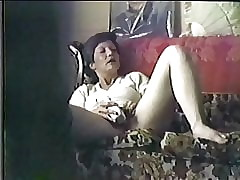 Vibrator sex videos - retro pussies