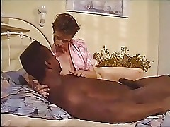 Aja sex videos - vintage sex clips