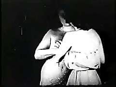 20s porn videos - classic sex songs
