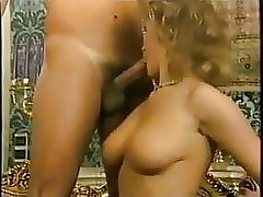 Topless xxx videos - hairy retro porn
