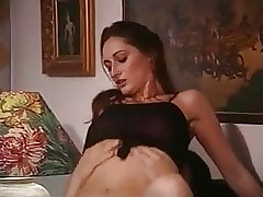 Extreme xxx videos - old classic sex