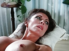 Video porno di mamma - film porno classico