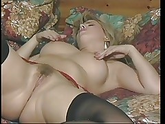 Video porno Voyeur - tube movie classico