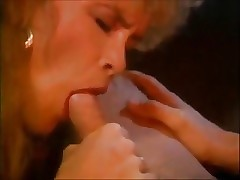 Porsche Lynn video porno - porno trio retrò