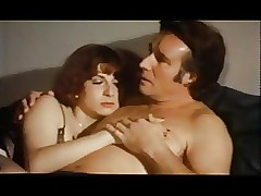 Teen porn clips - vintage blowjob tube