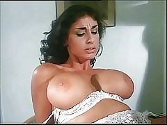 Office porn videos - vintage sex video